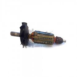 Armadura para Router BLACK & DECKER 140529-31