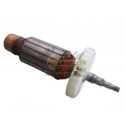 Armadura ENS para Cortadora de Metales DeWalt 5140062-95