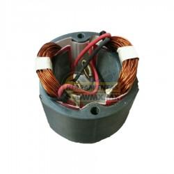 Campo para Router PORTER CABLE 903659