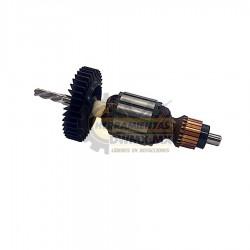 Armadura para Rotomartillo BLACK & DECKER 90566402