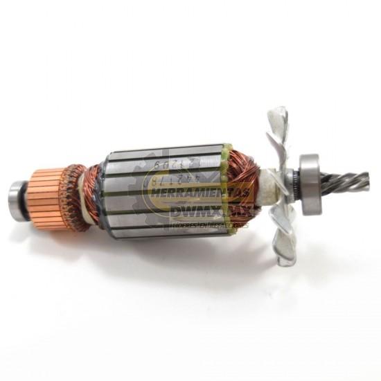 Armadura para Cortadora de Metales DeWalt N095936