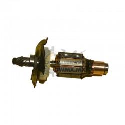 Armadura para Amoladora DEWALT N415906