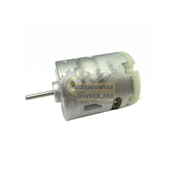 Motor para Pistola de Calor BLACK & DECKER 1004088-00