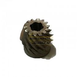 Piñon para Pulidor BLACK & DECKER 133065-00