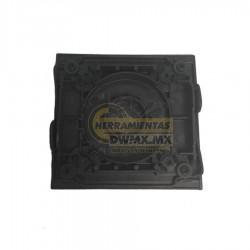 Base para Lijadora BLACK & DECKER 141895-03