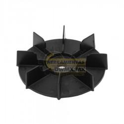 Ventilador para Corta Césped BLACK & DECKER 241125-00