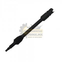 Lanceta para Hidrolavadora BLACK & DECKER 3080090