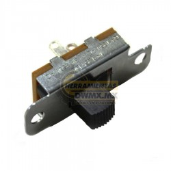 Interruptor para Desbrozadora BLACK & DECKER 383994-00