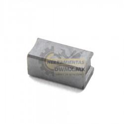 Carbón para Desbrozadora BLACK & DECKER 387542-00
