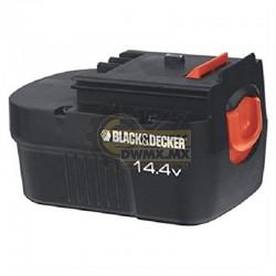 Batería para Rotomartillo Inalámbrico BLACK & DECKER 499936-46