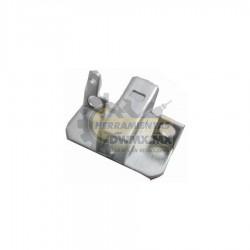 Porta Carbón para Esmeriladora BLACK & DECKER 5140002-37