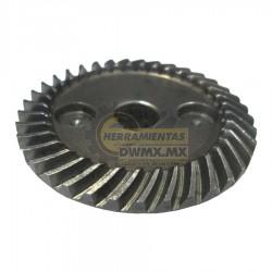 Corona para Esmeriladora BLACK & DECKER 5140003-75