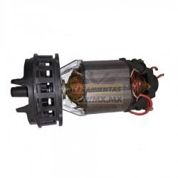 Motor para Desborzadora BLACK & DECKER 5140011-99