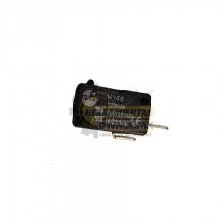 Interruptor para Desbrozadora BLACK & DECKER 5140012-73