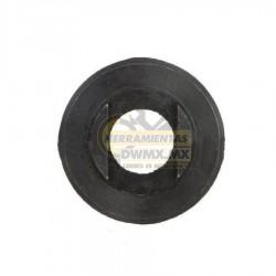 Brida Exterior para Esmeriladora BLACK & DECKER 5140014-92
