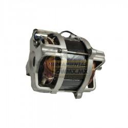Conjunto de Motor para Podadora Eléctrica BLACK & DECKER 5140016-59