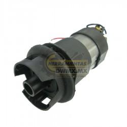 Motor para Desbrozadora BLACK & DECKER 5140018-67