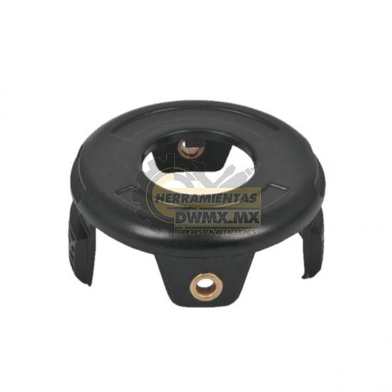 Tapa de Orillador GL300 BLACK & DECKER 5140018-69