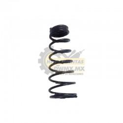 Resorte para Orillador GL300 BLACK & DECKER 5140018-72