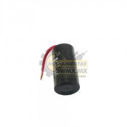 Capacitor para Esmeril de Banco BLACK & DECKER 5140023-72