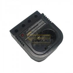 Base para Cargador para Taladro BLACK & DECKER 5140025-98
