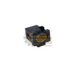 Porta Carbón para Sierra BLACK & DECKER 5140033-63