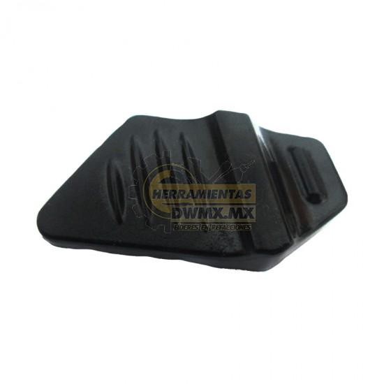 Botón de Interruptor para Esmeriladora BLACK & DECKER 5140065-86