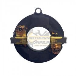 Aro Porta Carbón para Taladro BLACK & DECKER 5140092-63