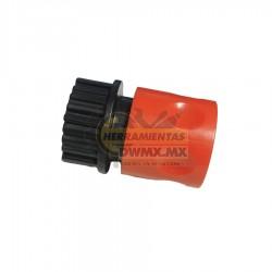 Acoplamiento para Hidrolavadora BLACK & DECKER 5140125-98