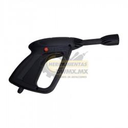 Pistola para Hidrolavadora BLACK & DECKER 5140126-18