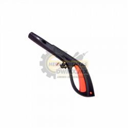 Pistola Para Hidrolavadora Black & Decker 5140126-54