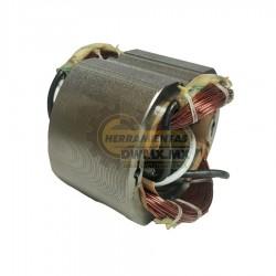 Campo para Cortadora de Metales BLACK & DECKER 5140131-31