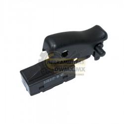 Interruptor para Cortadora de Metales BLACK & DECKER 5140131-46