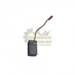 Carbón para Atornillador BLACK & DECKER 5140136-53