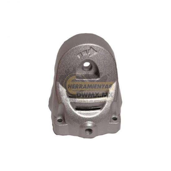Caja de Engranes para Esmeriladora BLACK & DECKER 5140140-93
