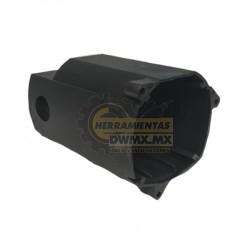 Caja de Motor para Sierra de Banco BLACK & DECKER 5140148-38