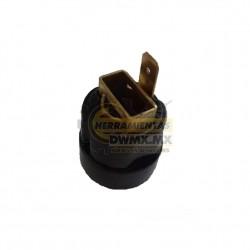 Porta carbon para Sierra de Banco BDTS1800 Black&Decker 5140148-39