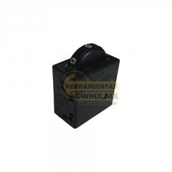 Control de Velocidad para Rotomartillo BLACK & DECKER 5140173-28