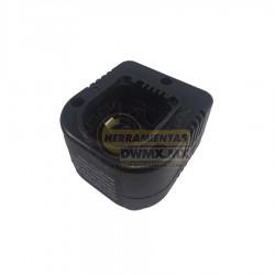 Base de Batería para Atornillador BLACK & DECKER 5140174-61