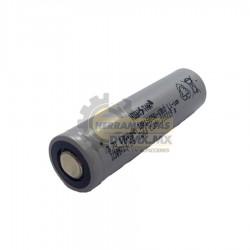 Batería para Destornillador BLACK & DECKER 5140189-73