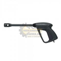 Pistola para Hidrolavadora BLACK & DECKER 5140207-70