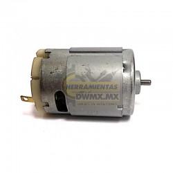 Motor para Atornillador Inalámbrico BLACK & DECKER 5170015-35