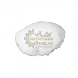 Bonete de Lana para Pulidora BLACK & DECKER 580753-01