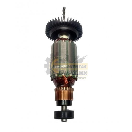 Armadura para Mini Esmeriladora BLACK & DECKER 580813-12