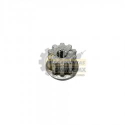 Polea para Lijadora de Banda BLACK & DECKER 587261-00
