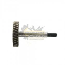 Flecha Engrane para Lijadora de Banda BLACK & DECKER 588477-00