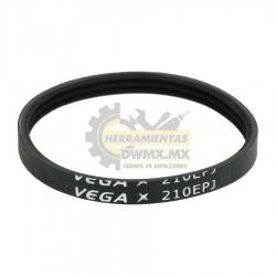 Banda para Cepilladora BLACK & DECKER 596008-00