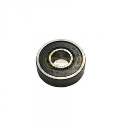 Balero para Lijadora BLACK & DECKER 605040-05 (330003-03)