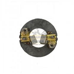 Aro Porta Carbón para Rotomartillo BLACK & DECKER 639434-03