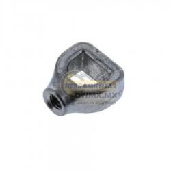 Abrazadera para Sierra BLACK & DECKER 74456-00